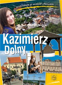 G_P_Kazimierz_OKLADKA