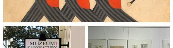 Muzeum Karytaktury