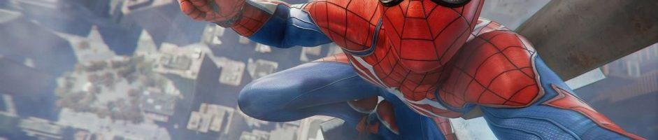 Spider-man Universum