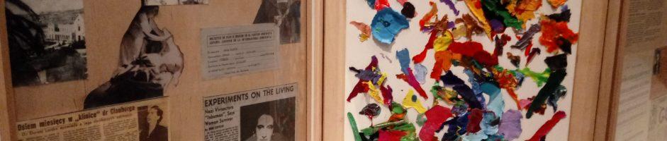 Niepodległe kobiety a dyskurs narodowy – Wystawa w Muzeum Sztuki Nowoczesniej