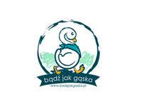 badz jak gaska_200x150