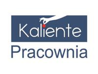 kaliente_200x150