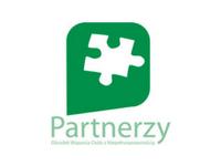 partnerzy_200x150