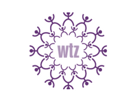wtz_200x150